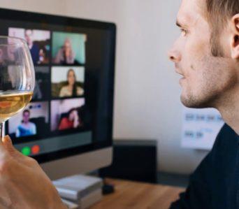 Virtual Wine Club Programming #149