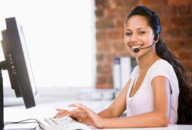 Key Phone Skills for Success