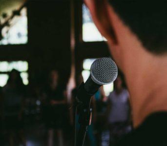 MasteringPublic Speaking #220