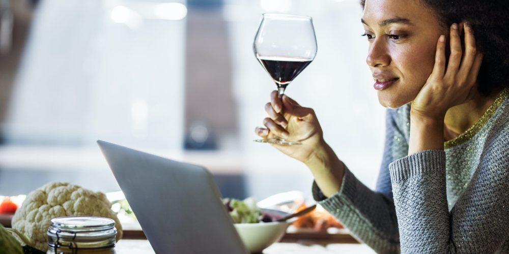 virtual-wine-tastings-wineries