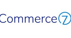 Commerce7 User Group