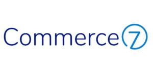 commerce7logo