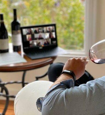 Virtual Sales Professional #129